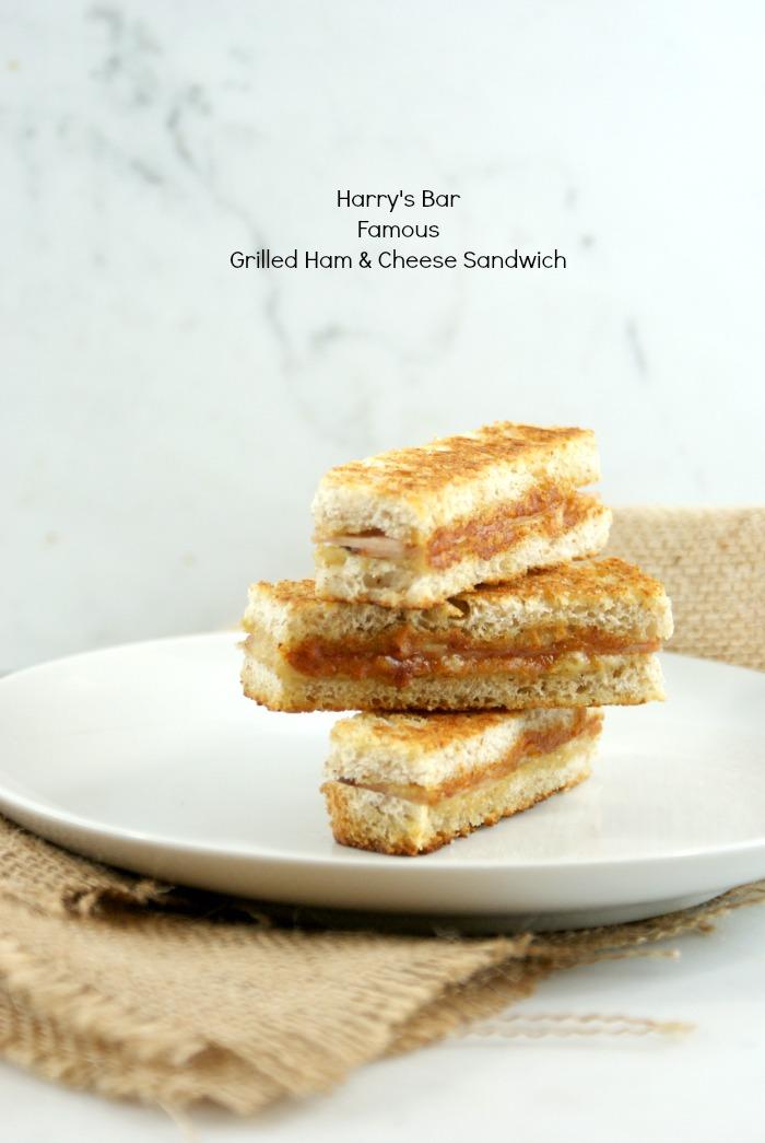 american sandwich rezepte