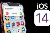 Sistem Operasi Terbaru Dari Apple Yang dapat Menginstal iOS 14