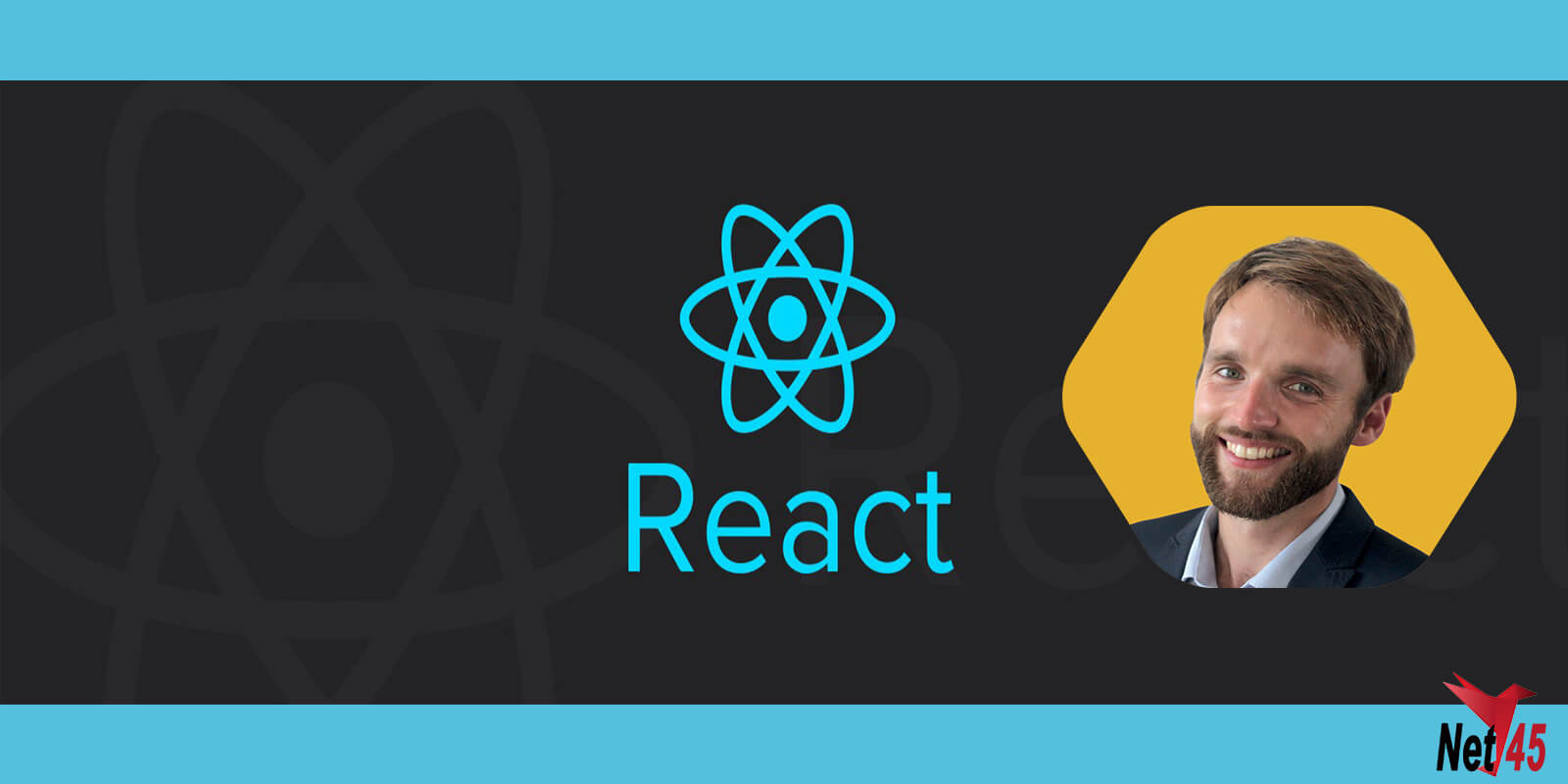 react,react js,javascript,javascript tutorial,reactjs,react tutorial,learn javascript,react tutorial for beginners,learn react,javascript tutorial for beginners,react js tutorial,generate pdf using react and node,javascript react,react app,best javascript framework,javascript tutorial 2019,react course,generate pdf using javascript,reactjs tutorial,html and css,angular vs react 2019,react vs vue 2019