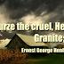 Furze the cruel, Heather and Granite; trilogy (1908) Novels by Ernest George Henham, PDF books