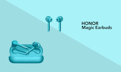 Magic-Earbuds-from-HONOR