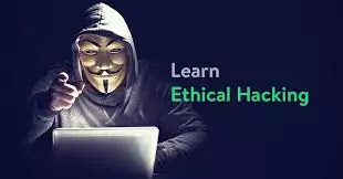 Learn Ethical Hacking Course