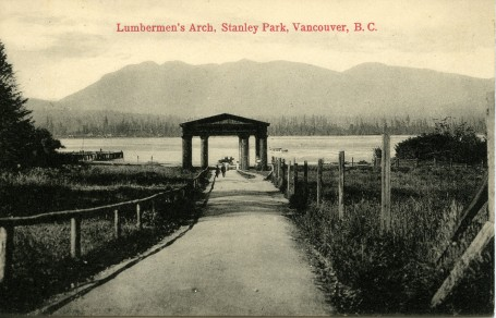 In The Months That Follow They Play Tennis Stanley Park Swim At Second Beach Visit Pauline Johnson Memorial And Take Cricket Matches Brockton