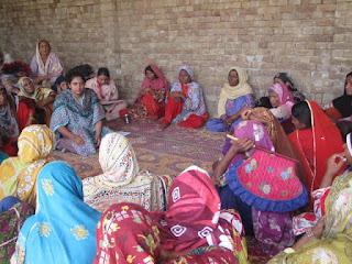 education-improve-family-planing