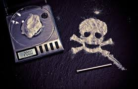 Contoh Pidato Tentang Narkoba Dengan Tema Bahaya Narkoba