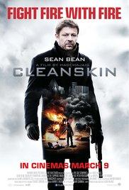 Cleanskin 2012