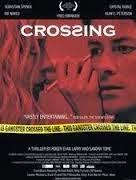 Crossing-2007