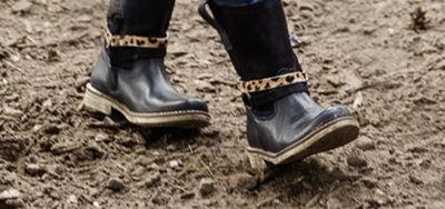 072d71d034b De collectie omdat sneakers, laarsjes, ballerina's en veterschoenen, maar  bijvoorbeeld ook kindersloffen. De kwaliteit van Keq schoenen en laarzen is  ...