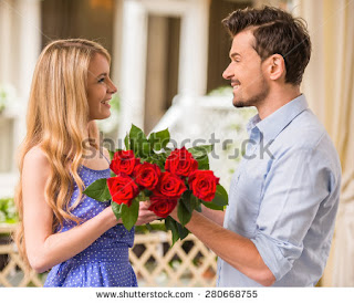 Rose Day Photos for free download