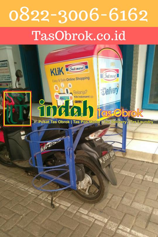 Jual Box Delivery Fiberglass Kebayoran Baru e423b3be92