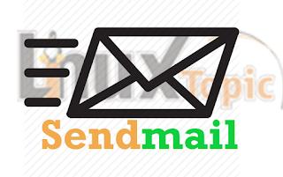 sendmail php, sendmail, sendmail configuration, sendmail example, sendmail linux, sendmail centos 7, pop3 vs imap, pop3, imap,  imap full form, imap full form, imap port, pop3 port, imap server, imap settings for gmail