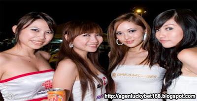 http://agenluckybet168.blogspot.com/