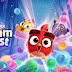 Angry Birds Dream Blast v1.5.1 Can Ve Yetenek Hileli APK