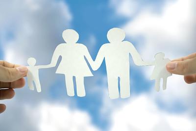 Download Resume Makalah Konsep Keluarga PDF