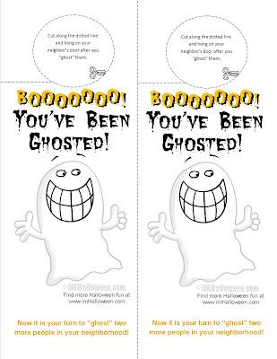 http://www.imhalloween.com/halloween-door-hangers.html