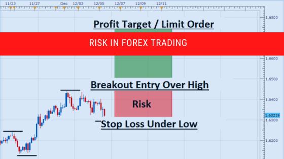 broker forex terbaik dengan bonus deposit