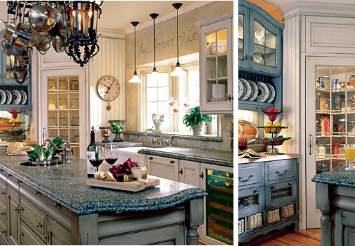 HOME DECOR IDEAS: French Style Kitchen Decor Ideas on french cottage kitchen, gold french kitchen, antique italian kitchen, ranch french kitchen, antique kitchen hutch, antique glazed kitchen, french country kitchen, antique themed kitchen, industrial french kitchen, antique swedish kitchen, home depot white kitchen, traditional chandeliers kitchen, antique cottage kitchen, victorian french kitchen, antique painted kitchen, antique modern kitchen, antique wood kitchen, english country kitchen, authentic french kitchen, copper french kitchen,