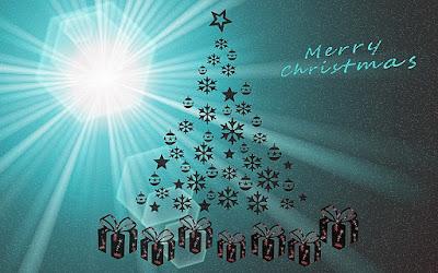 bethlehem christmas background images