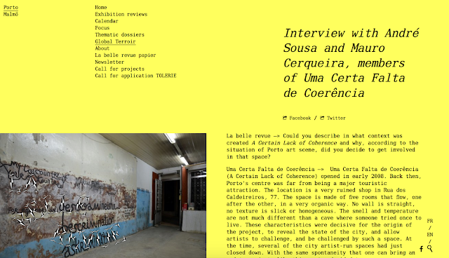 http://www.labellerevue.org/en/global-terroir/porto/entretien-avecandre-sousaet-mauro-cerqueiramembres-deuma-certa-faltade-coerencia