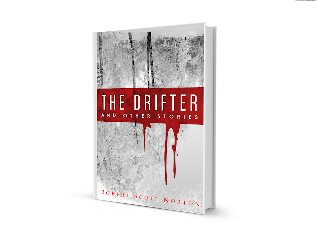 The Drifter and other stories