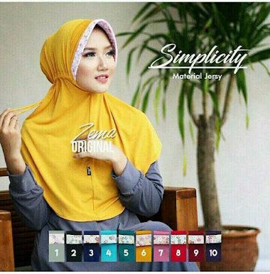 online shop hijab zaskia adya mecca