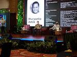 Rektor USU: Politik Uang dan Transaksional Bergeser ke Politik Identitas