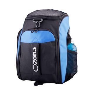 Ozone Bag