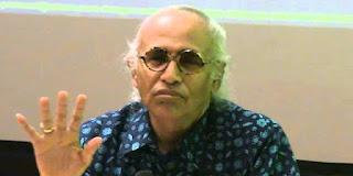 Profesor Salim Said: Jubir Presiden Harus Jelaskan, Apa Betul Tenaga WN China Diperlukan