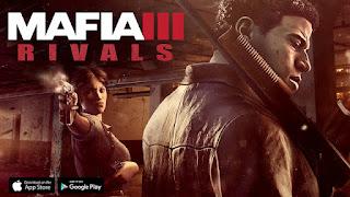 Download Gratis Mafia 3 Rivals Full Apk + Data Terbaru 2016