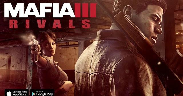 Download Game Mafia 3 Rivals Mod
