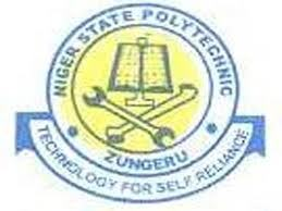 Niger State Polytechnic Admission List 2018/2019 | ND & HND