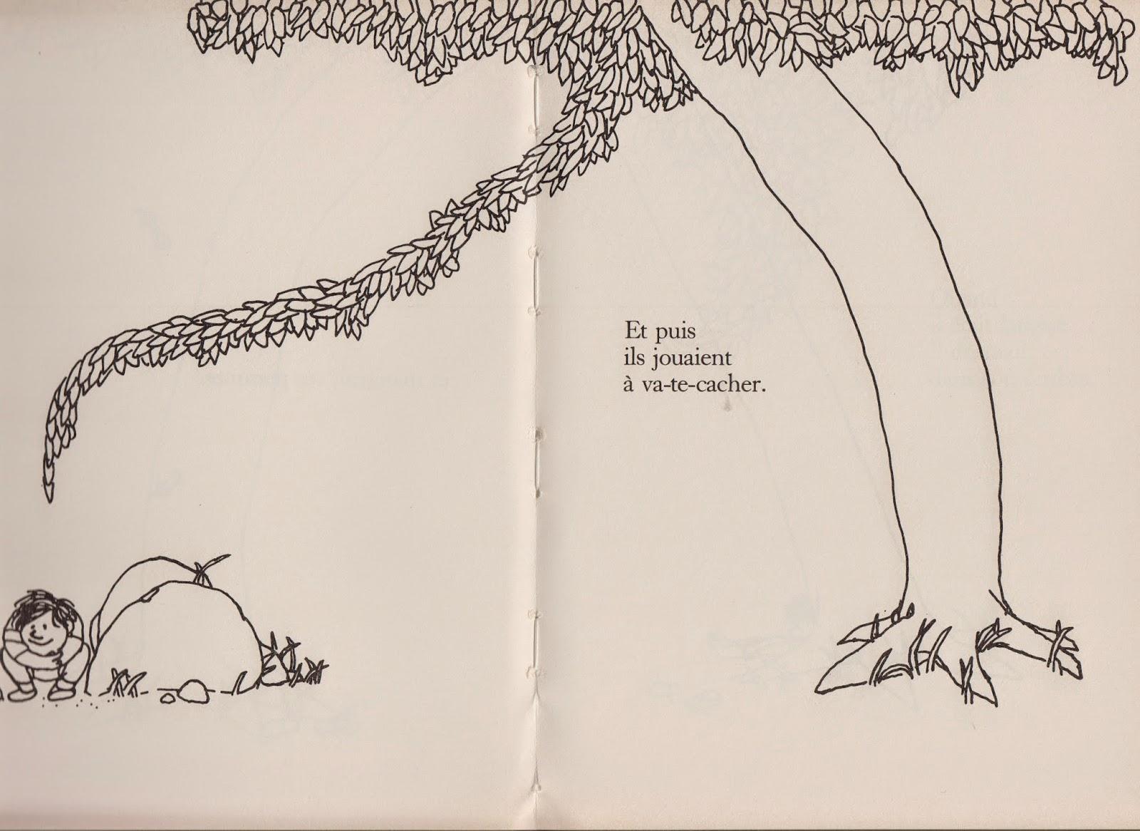 shel silverstein books - HD1600×1166