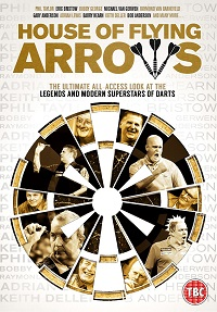 Watch House Of Flying Arrows Online Free in HD