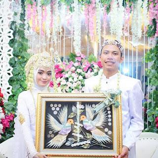 jasa wedding organizer