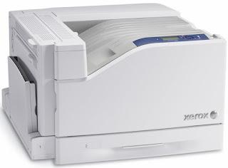 Xerox_Phaser_7500