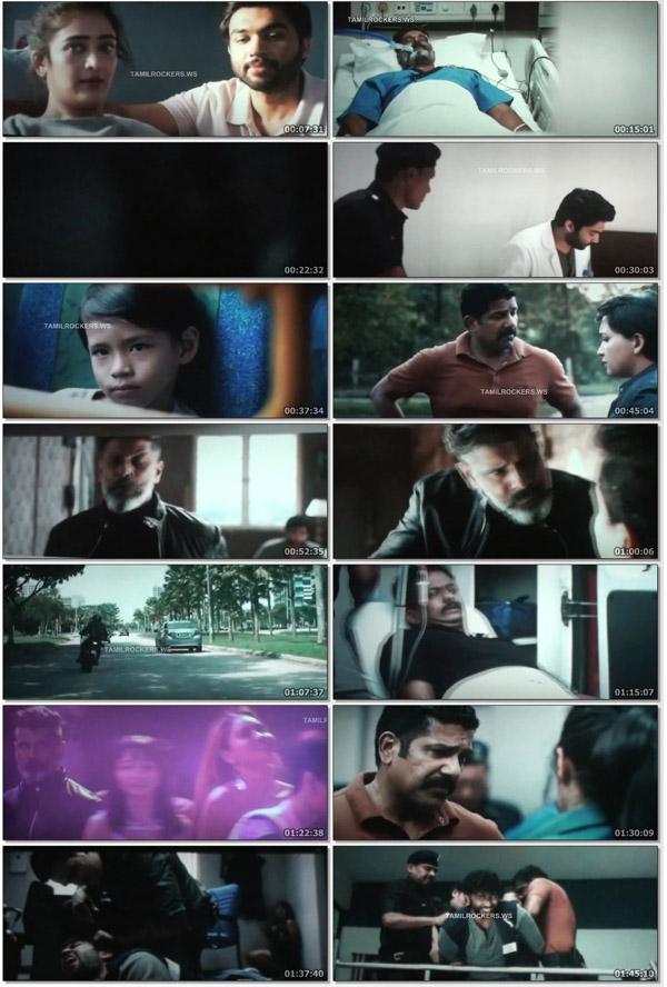 Download Kadaram Kondan 2019 Tamil Movie Proper HDRip 480p 400MB ESubs movie