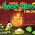 Angry Birds - Year of the Dragon, Chinese New Year 2012!