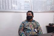 "Soal Kerjasama Media, BWS Nusa Tenggara I ""Ogah"" Gandeng Media Online"
