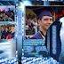 Portada Dvd y Blu-ray Graduación plantillas psd