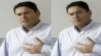 heartburn, intestinal conditions, injuries