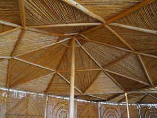 agar-bambu-tidak-diserang-rayap.jpg