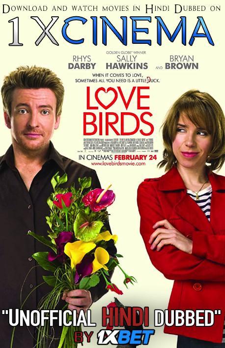 Love Birds 2011 480p 300MB BRRip