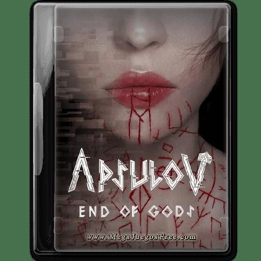 Descargar Apsulov End Of Gods PC Full Español