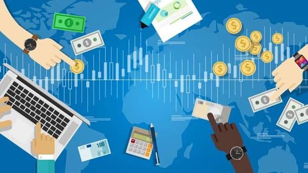 Strategi-Pengembangan-SDM-Guna-Hadapi-Persaingan-Global-2020
