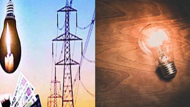 उत्तराखंड समाचार: 100 यूनिट प्रति माह मुफ्त बिजली पर प्रस्ताव तैयार, पढ़े रपट ।