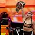 Quatro títulos mudam de mão durante o SummerSlam
