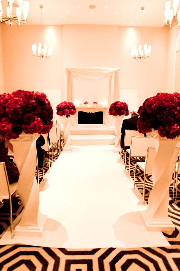 th me de mariage noir rouge et blanc tout pour mon mariage. Black Bedroom Furniture Sets. Home Design Ideas