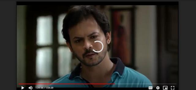 বাবুর বিয়ে ফুল মুভি | Babur biye (2018) Bengali Full HD Movie Download or Watch | Ajs420