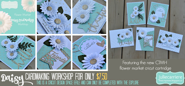 http://thescrapzone.blogspot.ca/2016/08/flower-market-daisy-cardmaking-workshop.html