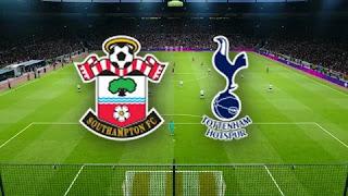 Саутгемптон — Тоттенхэм Хотспур: прогноз на матч, где будет трансляция смотреть онлайн в 14:00 МСК. 20.09.2020г.